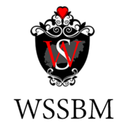 West Sussex School Business Managers